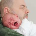 Младенец: «Выжить любой ценой» (уровень 1)