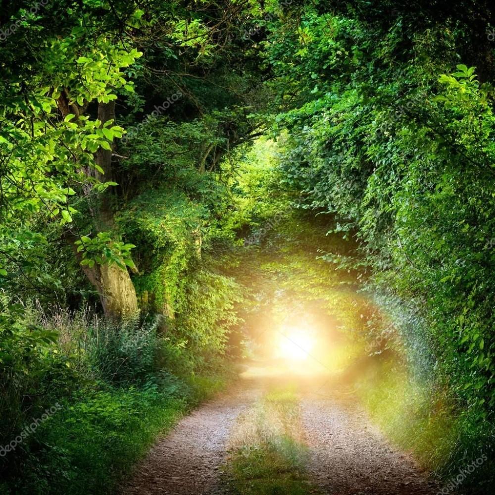 Путь к себе 3