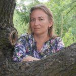 Lilia Karbowska